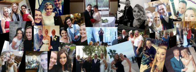 www.weddingsingerireland.ie