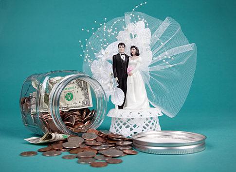 Wedding-Spending.jpg