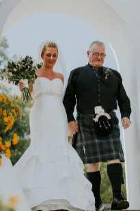 st sophia wedding