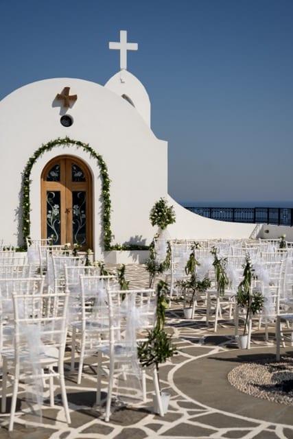 wedding at st sophia rhodes