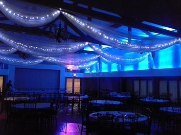 Rosehenge-Hall-Weddings-Eve