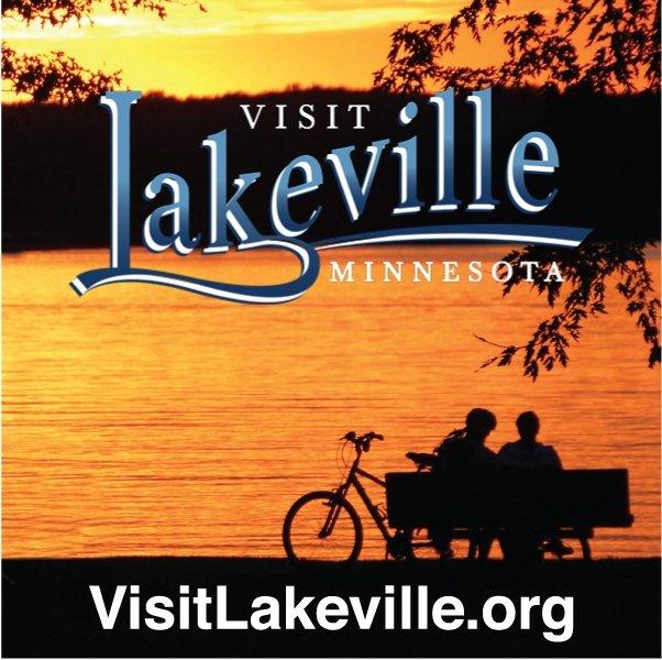 Visit Lakeville MN