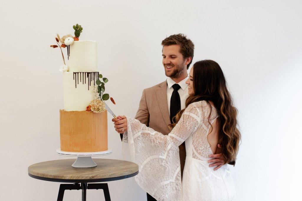 weddings emily grace cakes 2