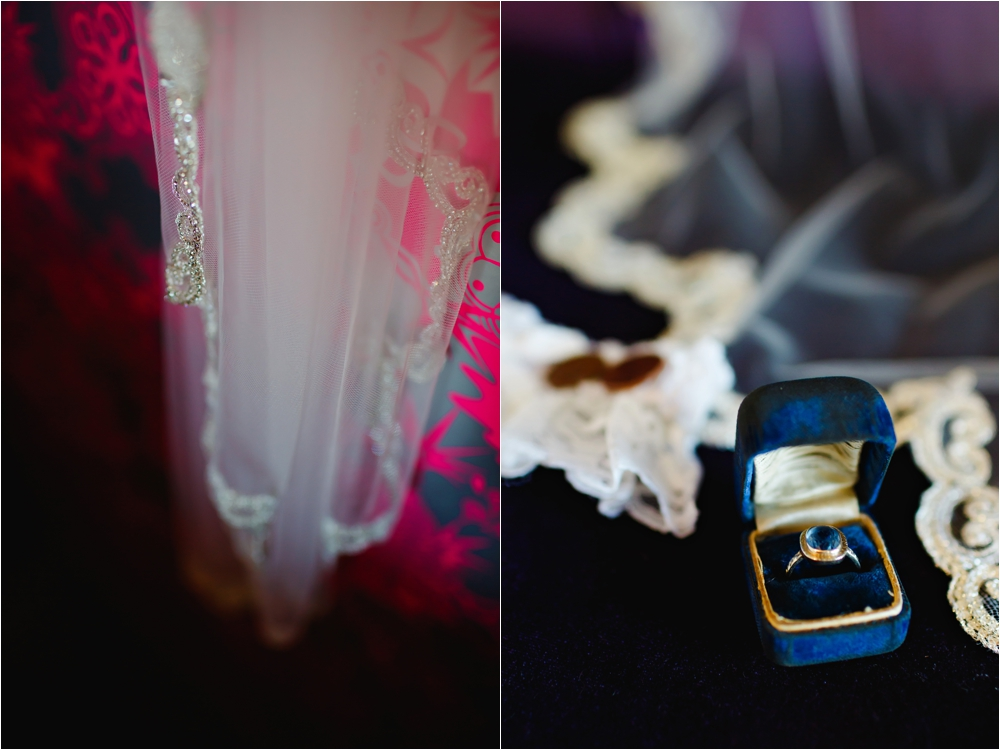 beck_wedding_blog-1