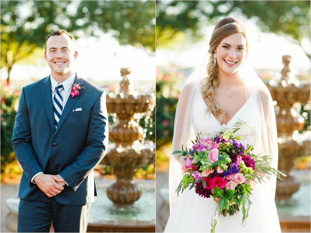 beck_wedding_blog-129