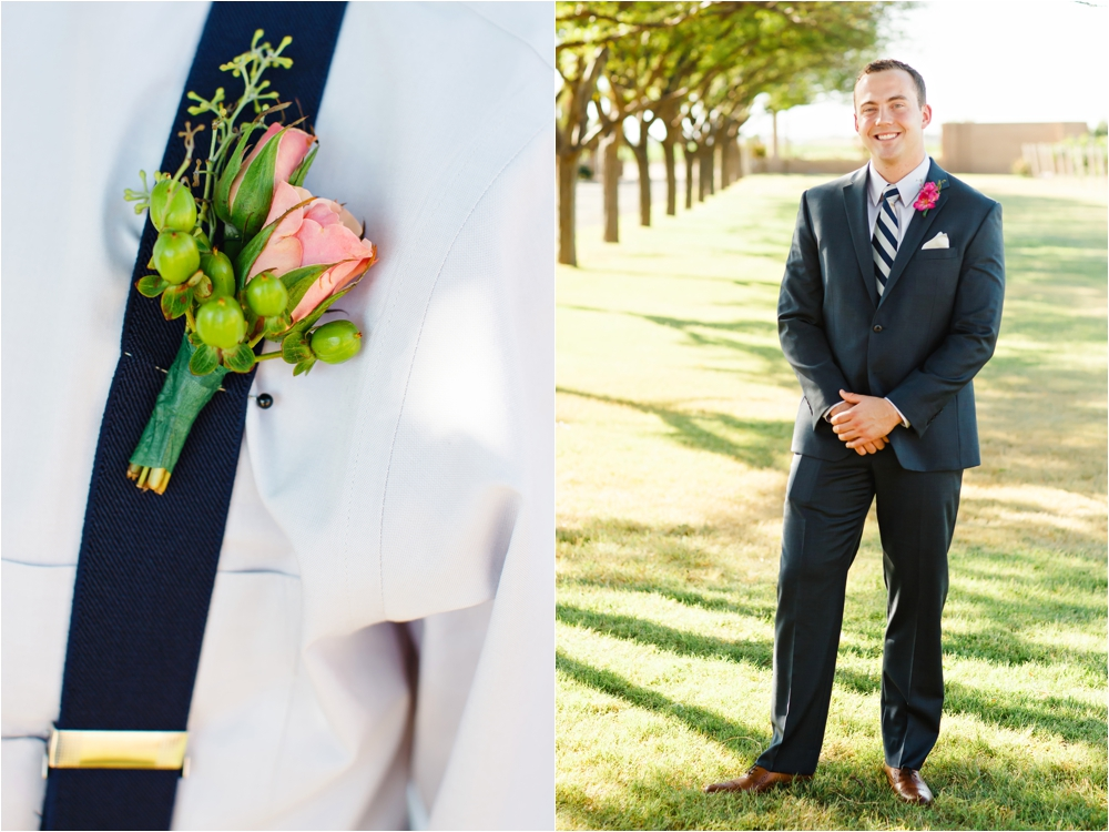 beck_wedding_blog-72