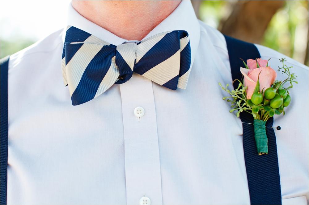 beck_wedding_blog-73