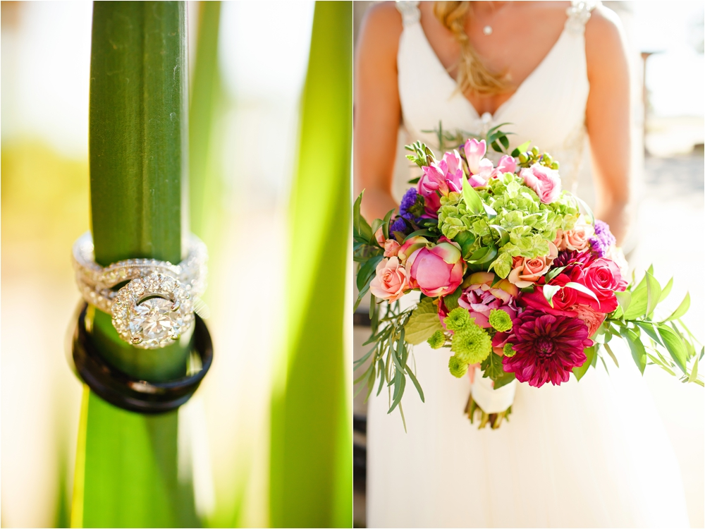beck_wedding_blog-77