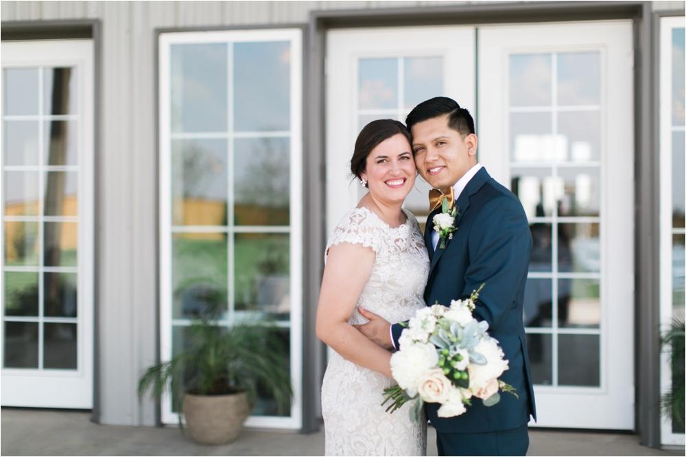 emily koontz photo lubbock wedding