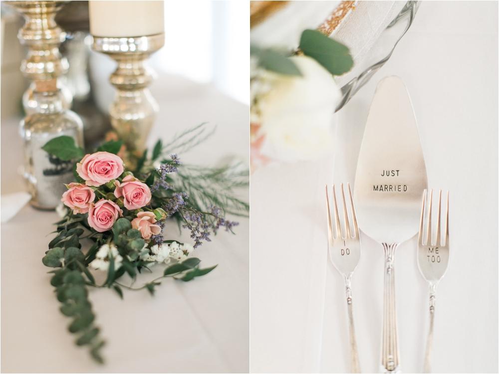 dayspring design wedding florist