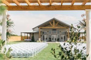 autumn oaks event center