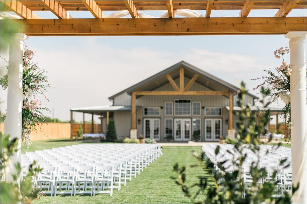 autumn oaks event center lubbock wedding venue