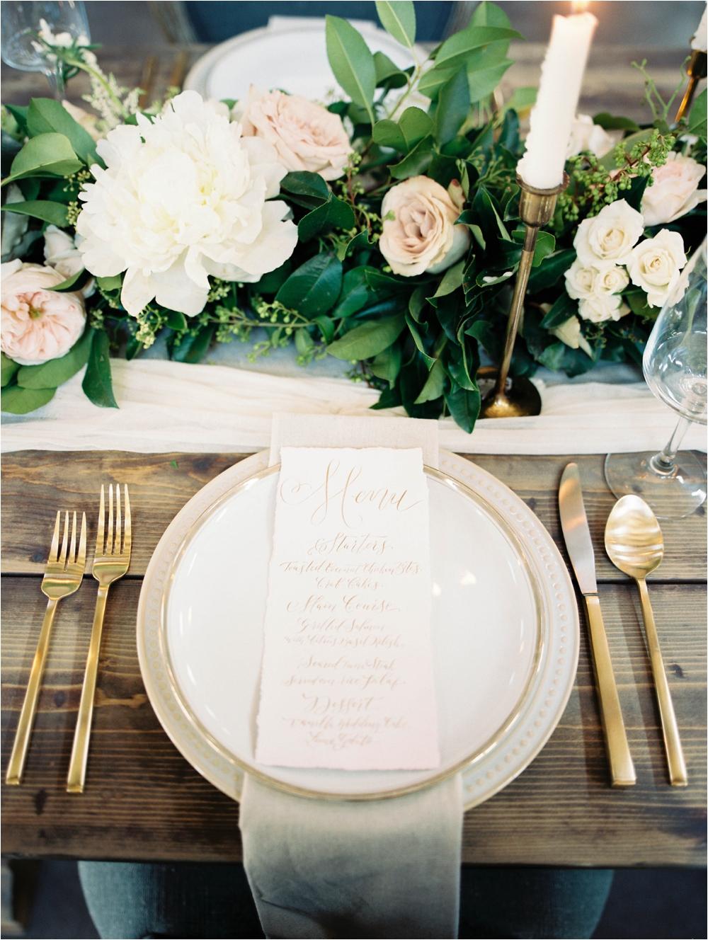 Candelaria designs wedding inspiration_EberlyBrooksStyledShoot