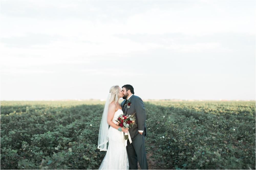 west texas weddings by cinderella photo