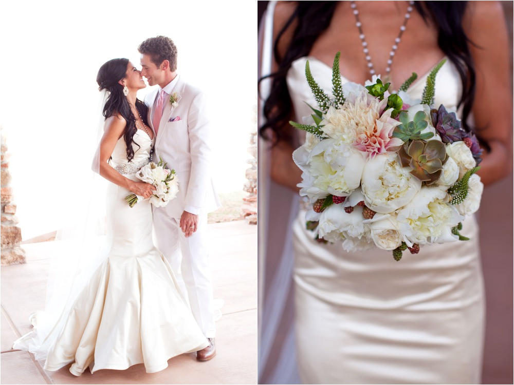 cristy cross and parie designs for west texas weddings