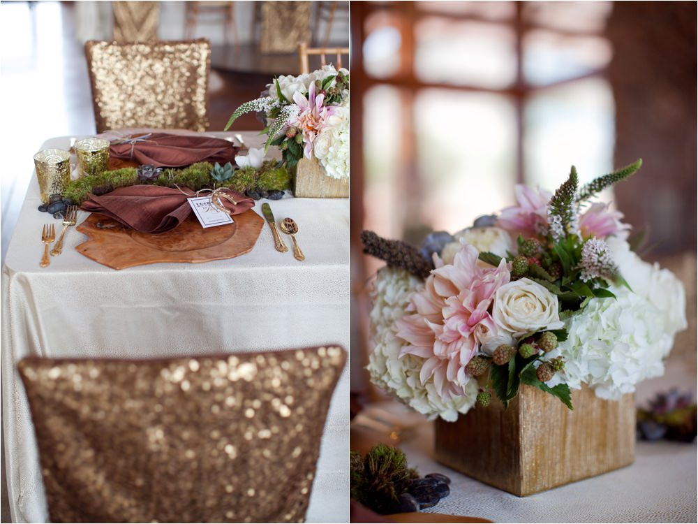 weddings of west texas palo duro canyon wedding highlight