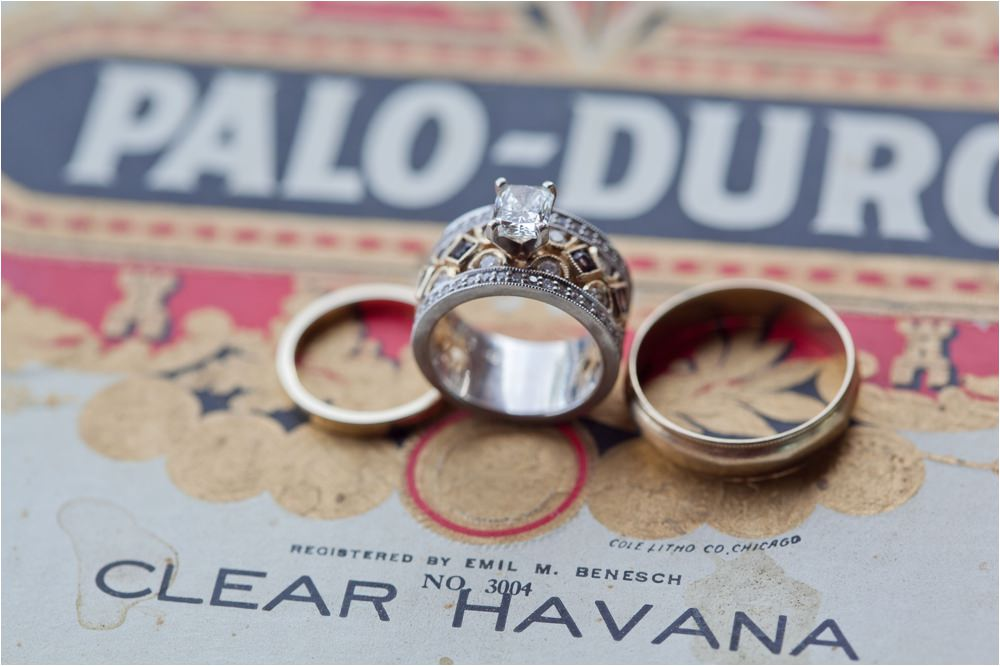 Palo Duro Weddings