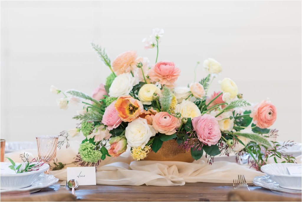 parie designs wedding centerpiece weddings of west texas