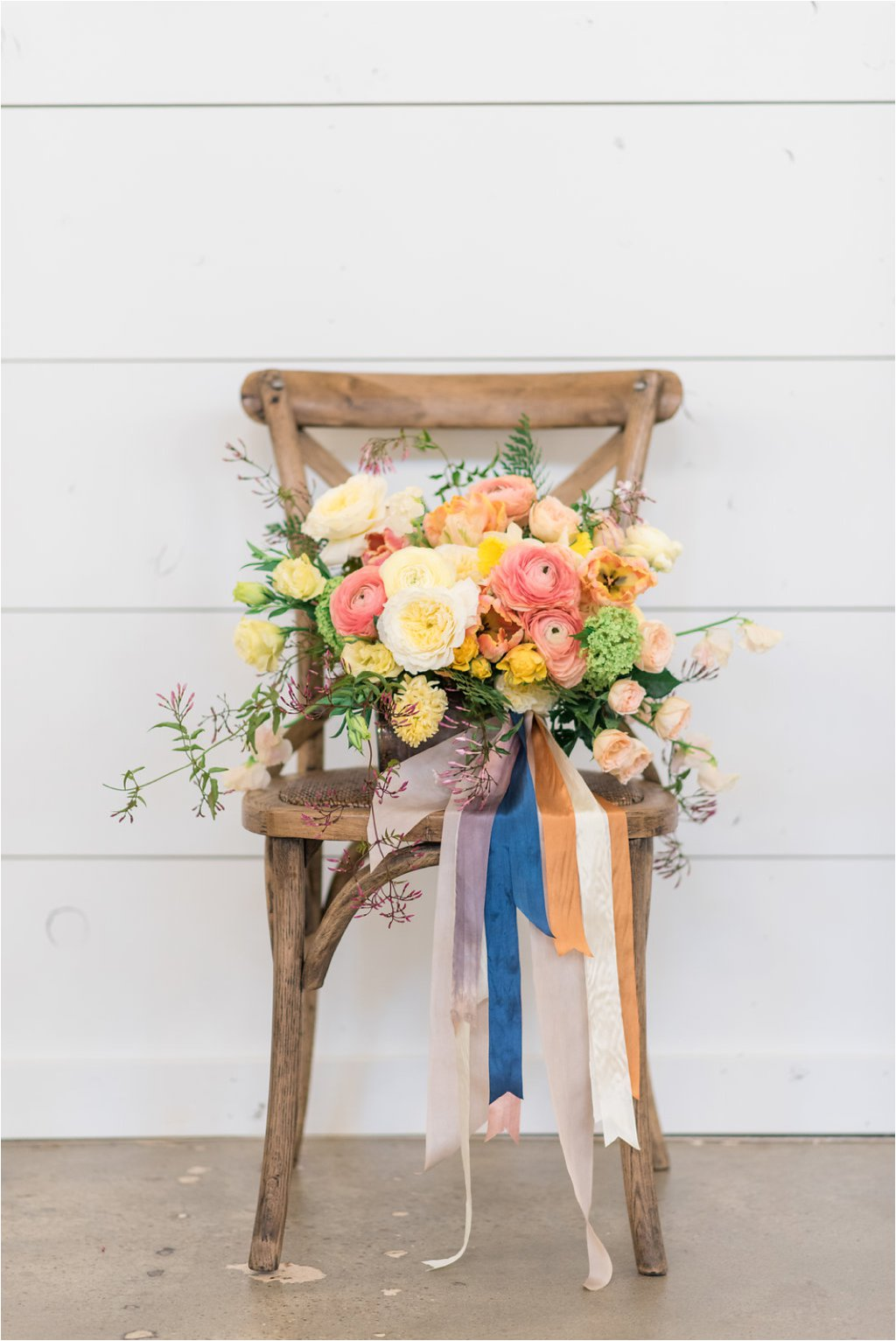 amarillo wedding florist parie designs