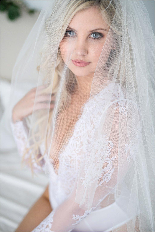 lubbock bridal boudoir photographer