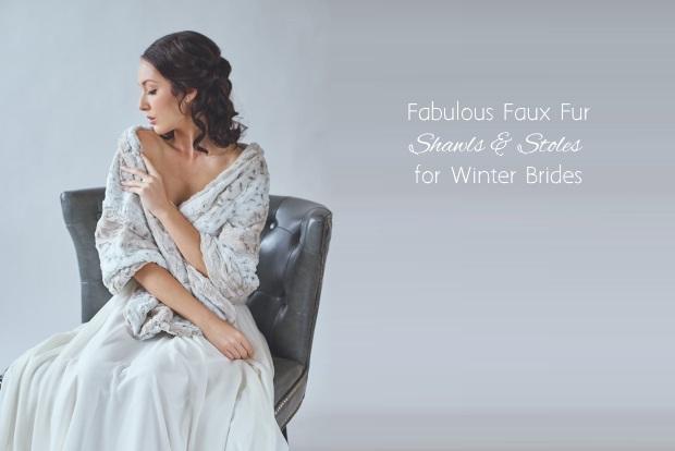 15 Fabulous Pastel & Print Dresses For Summer Wedding