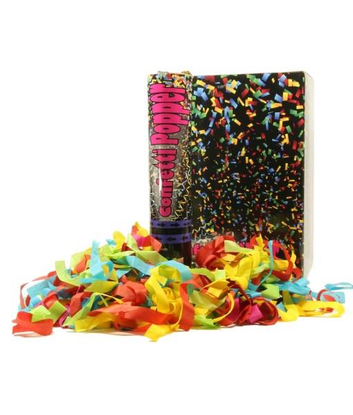 12-inch-confetti-popper-showtime-1020-wsusa