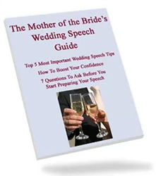 mother-of-the-bride.jpg