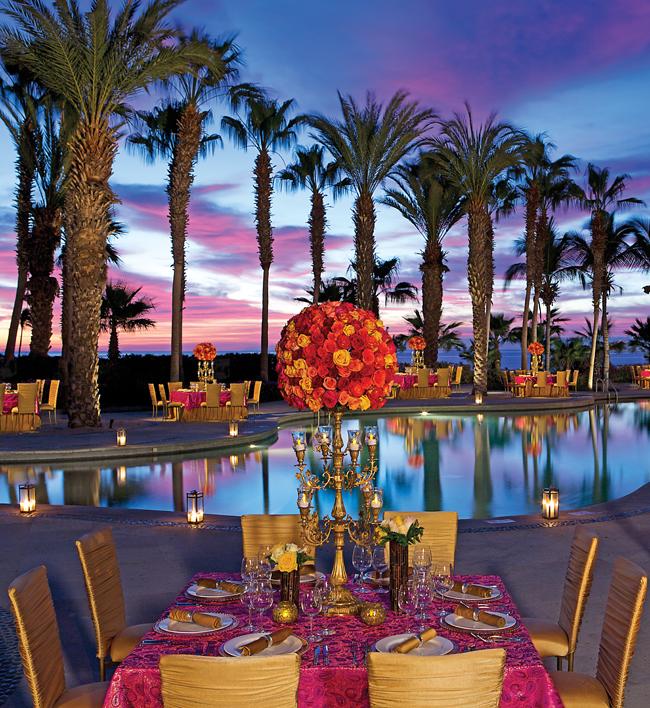 Caribbean Wedding Reception Ideas Archives Weddings Romantique