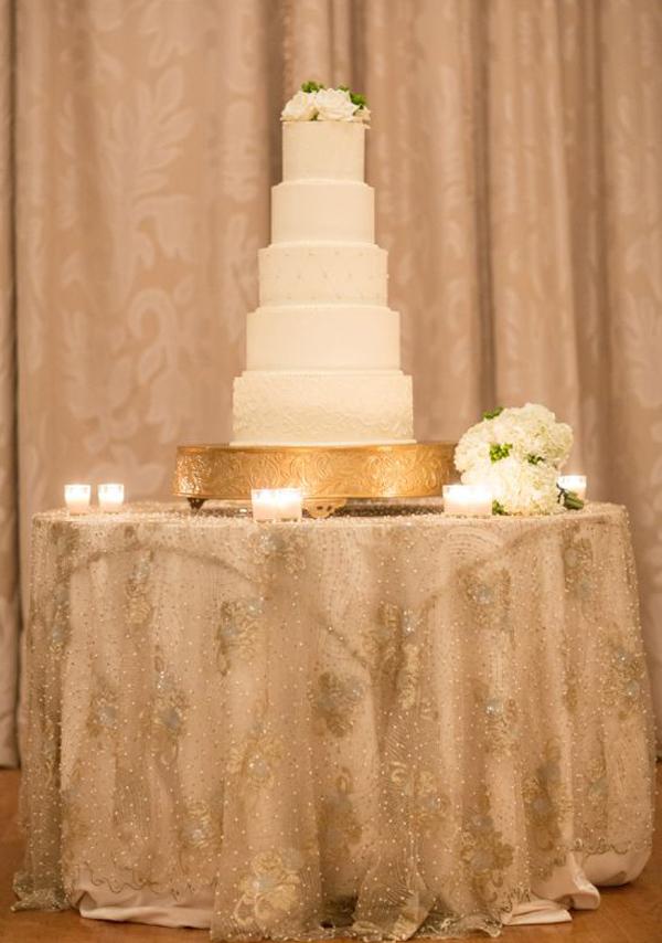 Full Size Of Wedding Cakes Christmas Cake Table Ideas Decoration Idea