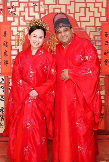 chinese-wedding-traditions2