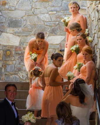 How_to_Choose_Your_Bridesmaids3