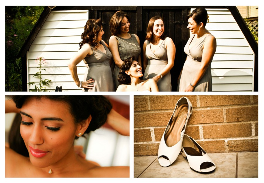 how_to_choose_bridesmaides_dress_full_guide3