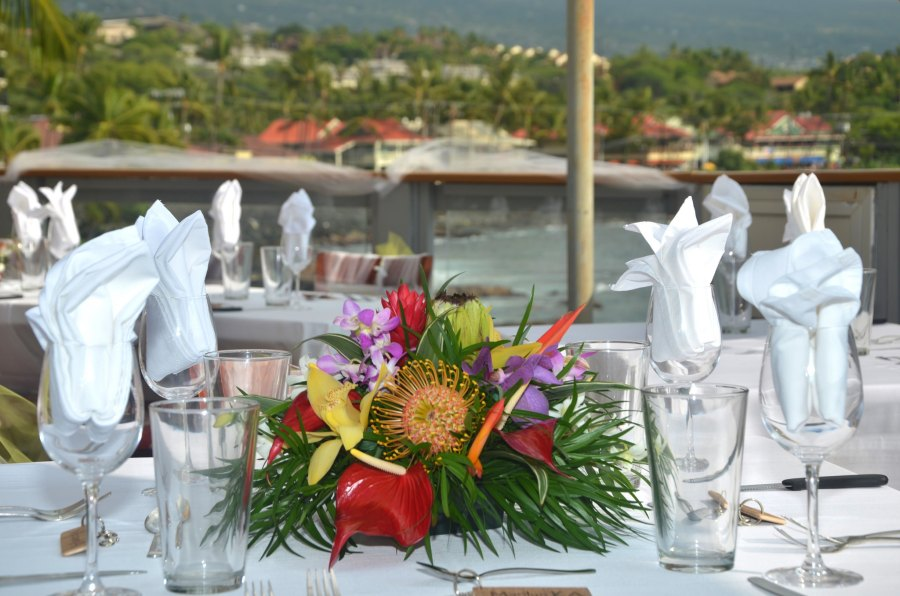 wedding_day_timings_schedule_full_guide