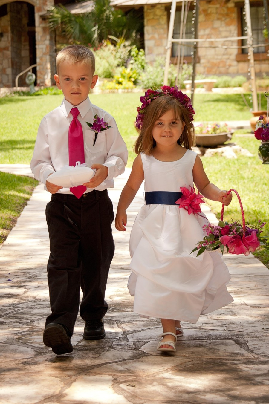 wedding_day_timings_schedule_full_guide3