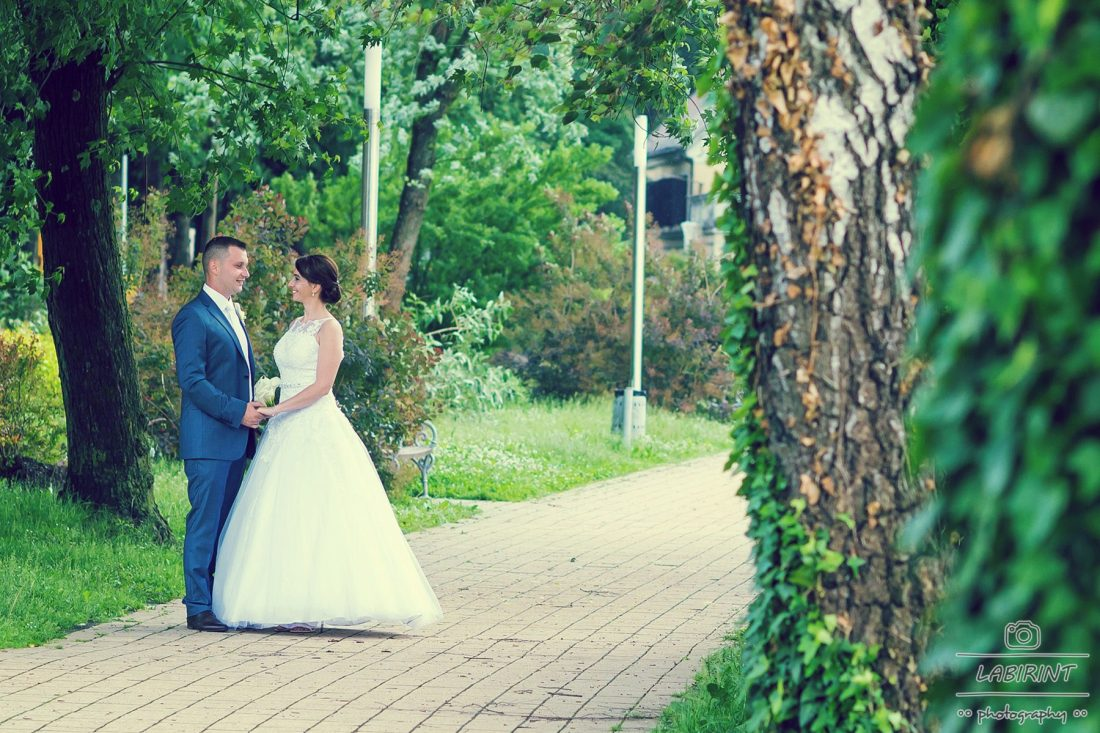 Ivana and Damir wedding 15