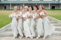 bridesmaids 47