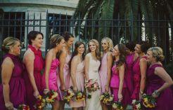 bridesmaids 25