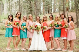 bridesmaids 52