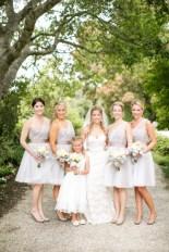 bridesmaids 58