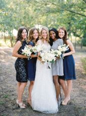 bridesmaids 69