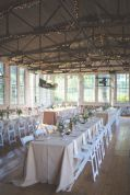 Romantic CT Wedding The Lace Facory Deep River