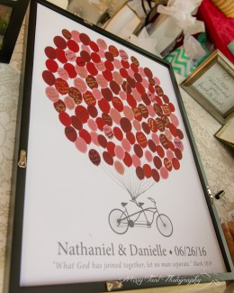 danielle-and-nathaniel-missy-fant-photography-19-of-52