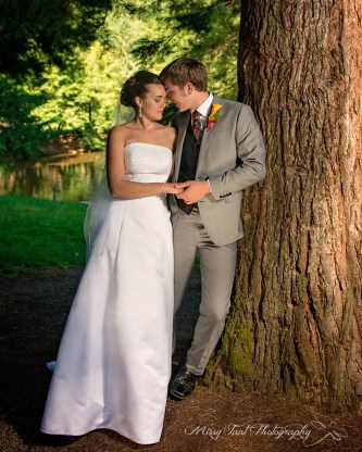 danielle-and-nathaniel-missy-fant-photography-24-of-52