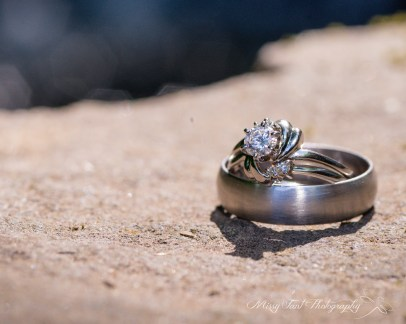 danielle-and-nathaniel-missy-fant-photography-34-of-52