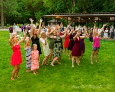 danielle-and-nathaniel-missy-fant-photography-37-of-52