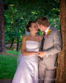 danielle-and-nathaniel-missy-fant-photography-49-of-52