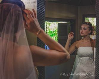 danielle-and-nathaniel-missy-fant-photography-6-of-52