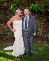 portland-or-wedding-photographer-18