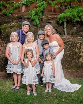 portland-or-wedding-photographer-19