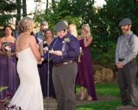 portland-or-wedding-photographer-29